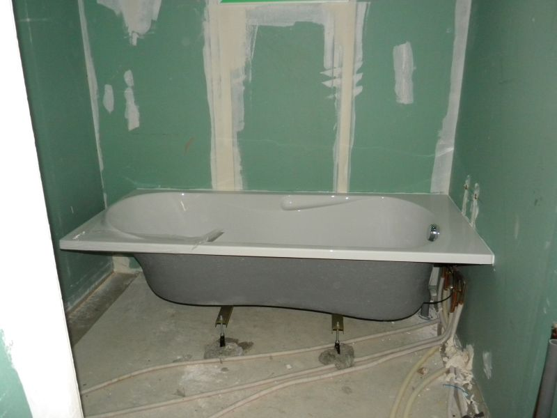 Plafond Isolation Des Murs Et Cloisons Page 4 Le Blog De Notre Maison